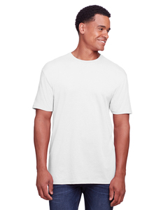 Gildan G670 - Mens Softstyle CVC T-Shirt