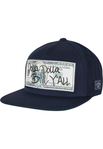 CS CS2631 - C&S WL Dolla Billy Cap