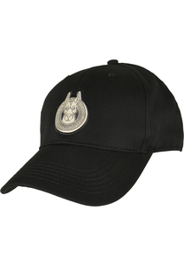CS CS2661 - C&S WL Earn Respect Curved Cap