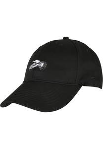 CS CS2664 - C&S WL Pay Me Curved Cap