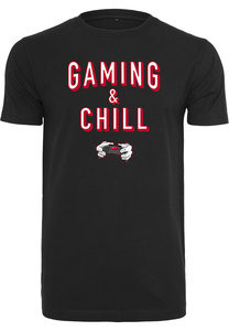 Hands of Gold HG008 - HOG Chillin Tee