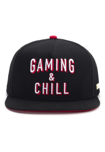 Hands of Gold HG022 - Chillin Cap