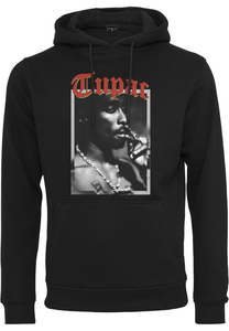 Mister Tee MT1626 - Tupac California Love Hoody