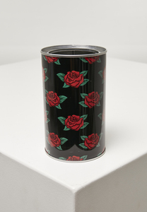 Mister Tee MT2141 - Roses Pencil Cup