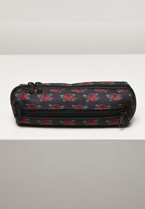 Mister Tee MT2148 - Roses Pencil Case