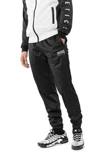 Pusher Apparel PU018 - Athletics Track Pants