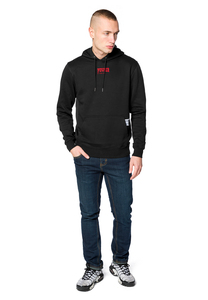 Pusher Apparel PU026 - Pusher Athletics Hoody
