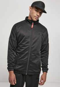 Southpole SP077 - Southpole Tricot Jacket with Tape