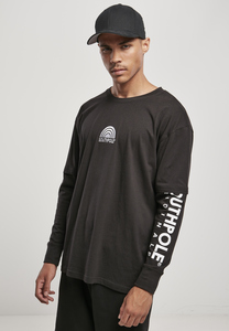 Southpole SP088 - Southpole Basic Double Sleeve Tee