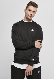 Starter Black Label ST085 - Starter Essential Crewneck