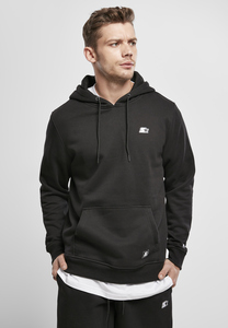 Starter Black Label ST086 - Starter Essential Hoody