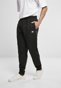 Starter Black Label ST087 - Starter Essential Sweatpants