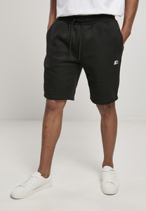 Starter Black Label ST088 - Starter Essesntial Sweatshorts