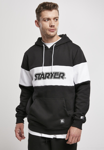 Starter Black Label ST092 - Starter Block Hoody
