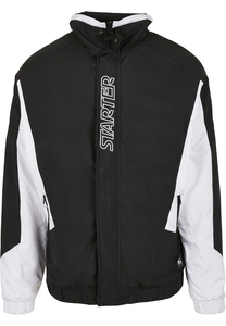 Starter Black Label ST096 - Starter Track Jacket