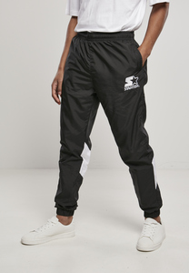 Starter Black Label ST097 - Starter Track Pants