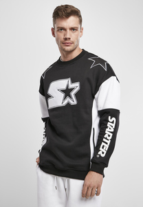 Starter Black Label ST103 - Starter Racing Crewneck