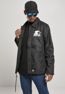 Starter Black Label ST105 - Starter Coach Jacket