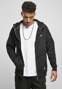 Starter Black Label ST124 - Starter Essential Zip Hoody