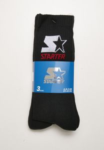 Starter Black Label ST189 - Starter Crew Socks