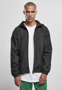Urban Classics TB4132 - Recycled Windrunner