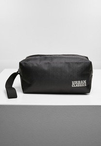 Urban Classics TB4171 - Recycled Ribstop Cosmetic Bag