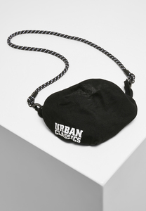Urban Classics TB4176 - Strap With Face Mask