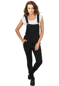 Urban Classics TB803 - Ladies Overall (Sweat)
