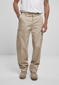 US Ranger Cargo Pants