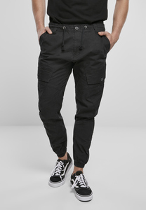 Ray Vintage Trousers