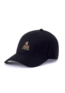 C&S WL 2PAC Rollin Curved Cap  one