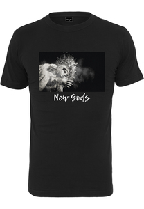 MT Men MT1676 - New Gods Tee
