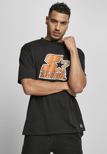 Starter Black Label ST120 - Starter Basketball Skin Jersey