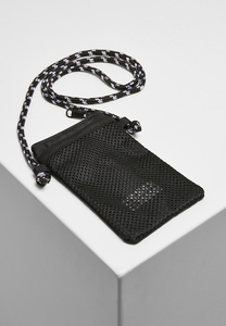 Urban Classics TB4287 - Recycled Polyester Neckpouch