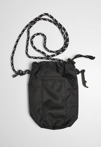 Urban Classics TB4288 - Recycled Polyester Bottle Holder Neckpouch