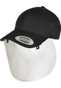 Flexfit FF-020 - Face Shield