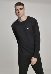 Illmatic IL023 - Smalls Crewneck