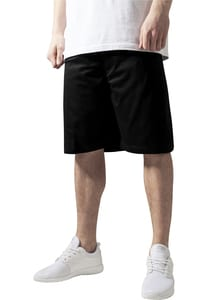 Shorts en maille Bball