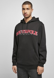 Southpole SP156 - Southpole Chenille Hoody