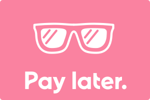 Klarna: Pay Later